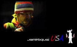 http://www.jamiroquaiusa.com/