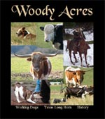 http://www.thewoodyacres.com