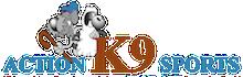 acktion k9